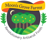 Moon's Grove Farms